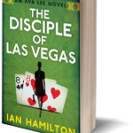 The Disciple of Las Vegas – Now available!