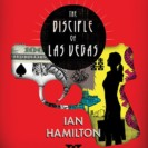 Ava Lee series picked up by Picador USA – first release, February 2013